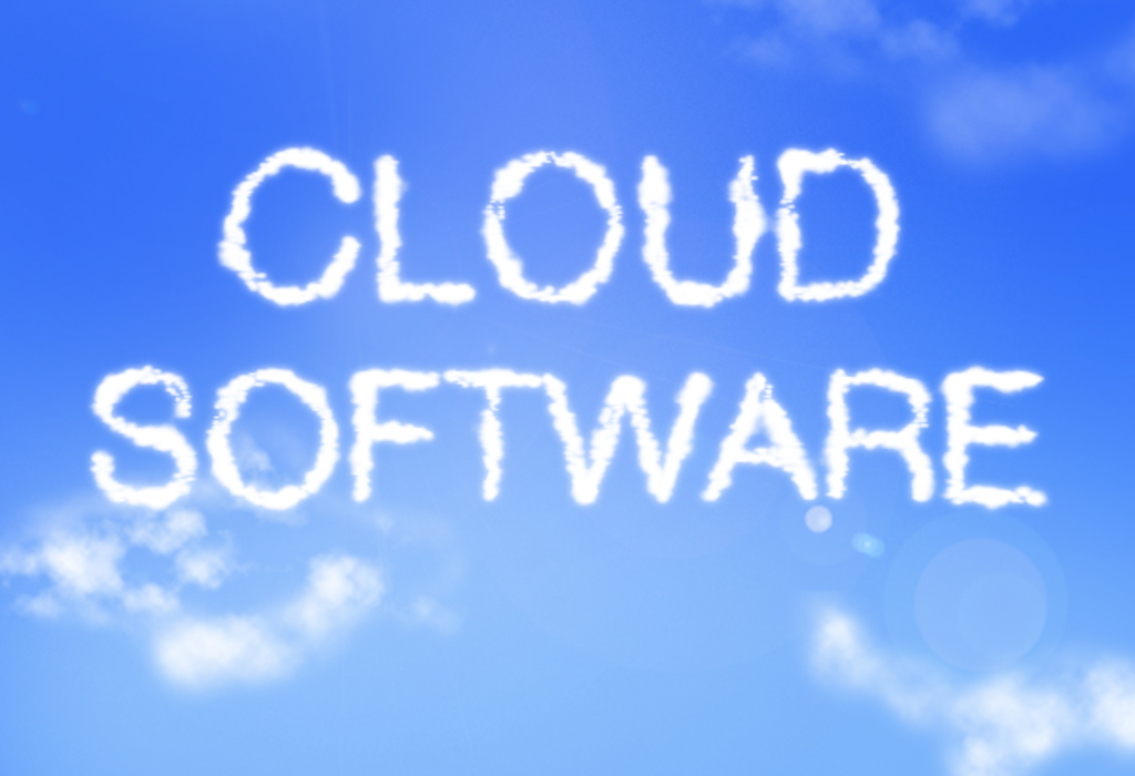 Cost-effective customer service software that optimizes your ...