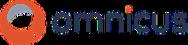 Omnicus logo