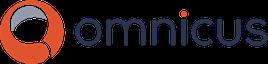 logo-268x64.png
